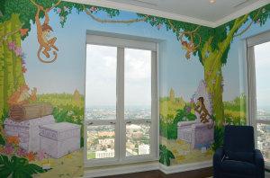 Murals_JungleBook_westwall