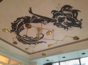 mermaid_ceiling_01
