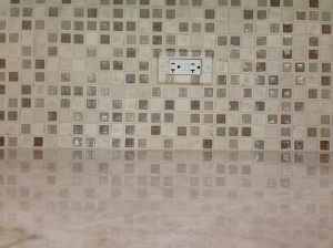 outlet_tile