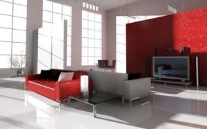 rp_red-room.jpg